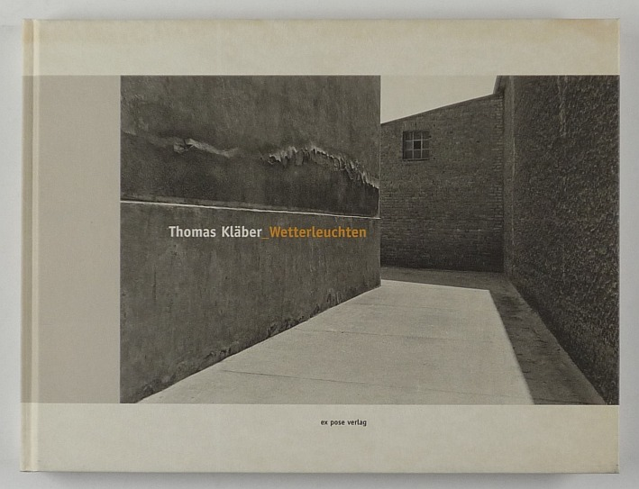 http://shop.berlinbook.com/fotobuecher/klaeber-thomas-wetterleuchten::9529.html