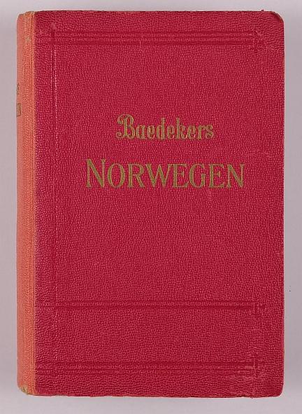 http://shop.berlinbook.com/reisefuehrer-baedeker-deutsche-ausgaben/baedeker-karl-norwegen::12100.html