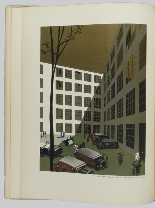 http://shop.berlinbook.com/berlin-brandenburg-berlin-stadt-u-kulturgeschichte/25-jahre-dr-selle-presse-1905-1930::2329.html