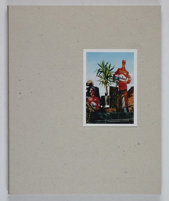 http://shop.berlinbook.com/fotobuecher/wiegand-thomas-nach::10027.html