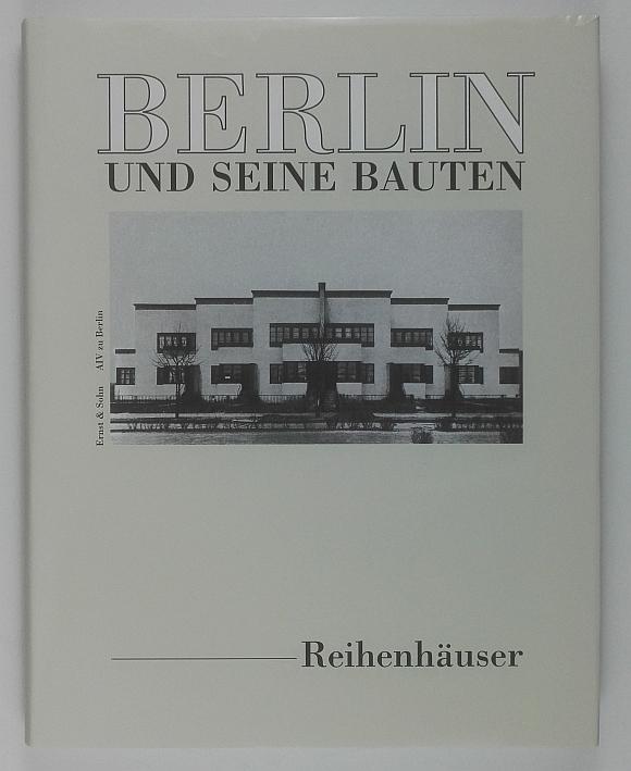 http://shop.berlinbook.com/architektur-architektur-und-staedtebau-berlin/berlin-und-seine-bauten::11346.html