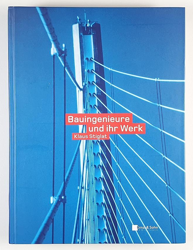 http://shop.berlinbook.com/architektur-architektur-ohne-berlin/stiglat-klaus-bauingenieure-und-ihr-werk::11558.html