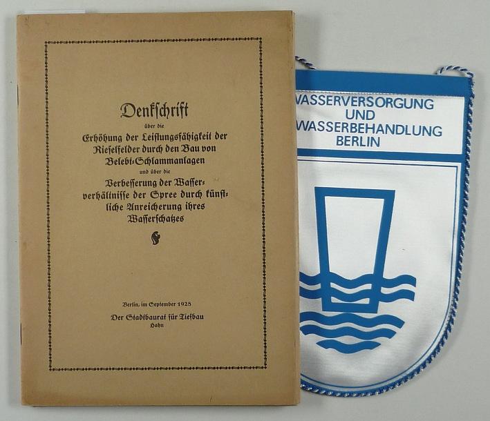 http://shop.berlinbook.com/berlin-brandenburg-berlin-stadt-u-kulturgeschichte/hahn-denkschrift-ueber-die-erhoehung-der-leistungsfaehigkeit::4244.html