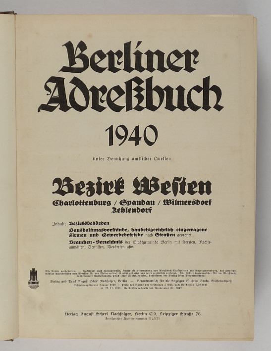 http://shop.berlinbook.com/berlin-brandenburg-berlin-stadt-u-kulturgeschichte/berliner-adressbuch-1940::9765.html