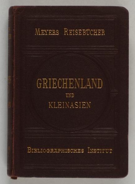 http://shop.berlinbook.com/reisefuehrer-meyers-reisebuecher/griechenland-und-kleinasien::9385.html