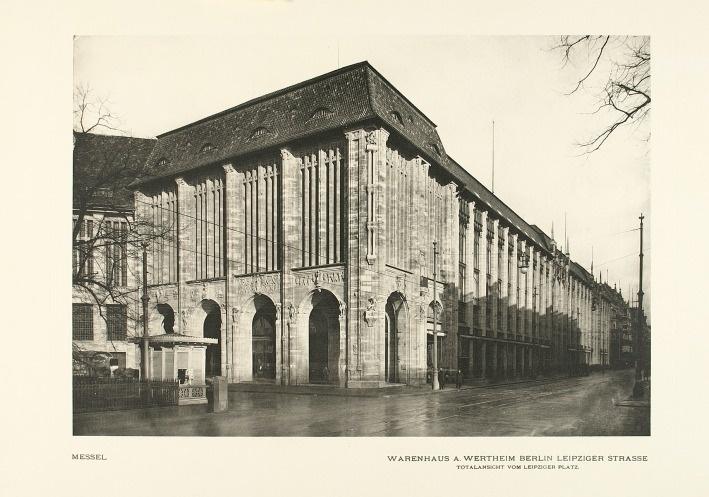 http://shop.berlinbook.com/architektur-architektur-und-staedtebau-berlin/warenhaus-a-wertheim-berlin-leipziger-strasse::9964.html