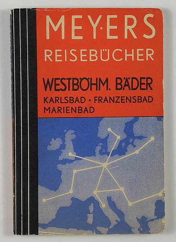 http://shop.berlinbook.com/reisefuehrer-meyers-reisebuecher/die-westboehmischen-baeder::12168.html