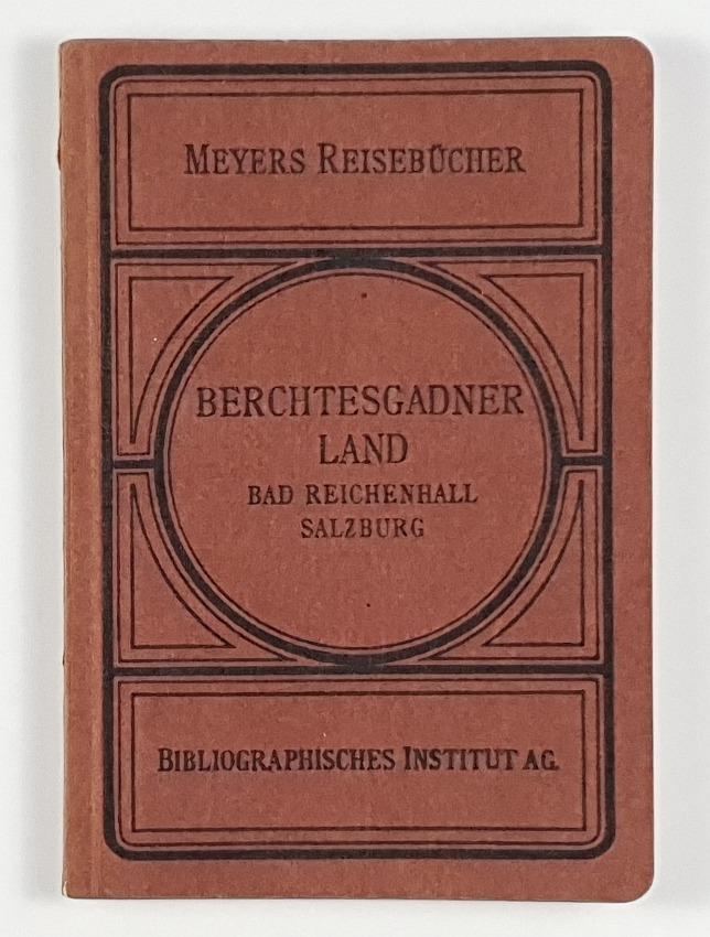 http://shop.berlinbook.com/reisefuehrer-meyers-reisebuecher/berchtesgadner-land::5941.html