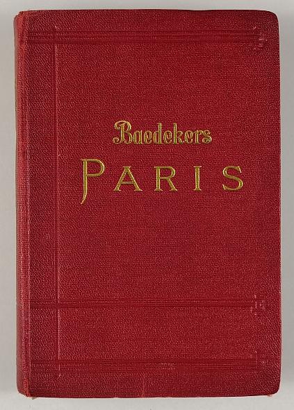 http://shop.berlinbook.com/reisefuehrer-baedeker-deutsche-ausgaben/baedeker-karl-paris-und-umgebung::96.html