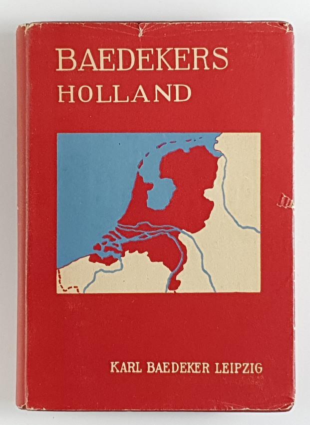 http://shop.berlinbook.com/reisefuehrer-baedeker-deutsche-ausgaben/baedeker-karl-holland::10474.html