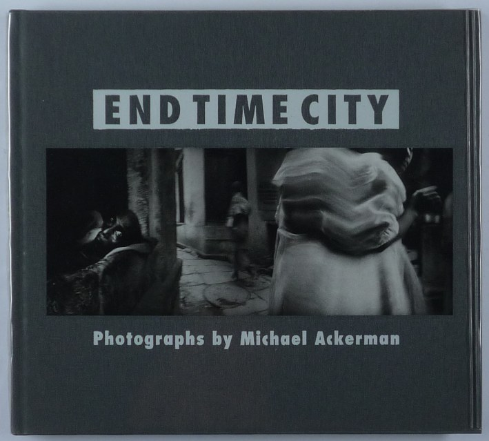 http://shop.berlinbook.com/fotobuecher/ackerman-michael-end-time-city::10999.html