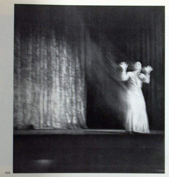 http://shop.berlinbook.com/fotobuecher/ducrot-nicolas-hrsg-andre-kertesz::1843.html