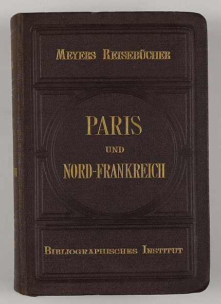http://shop.berlinbook.com/reisefuehrer-meyers-reisebuecher/paris::12136.html