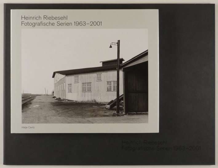http://shop.berlinbook.com/fotobuecher/riebesehl-heinrich-fotografische-serien-1963-2001::9142.html