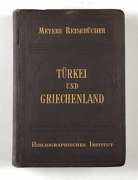http://shop.berlinbook.com/reisefuehrer-meyers-reisebuecher/tuerkei-und-griechenland::3459.html