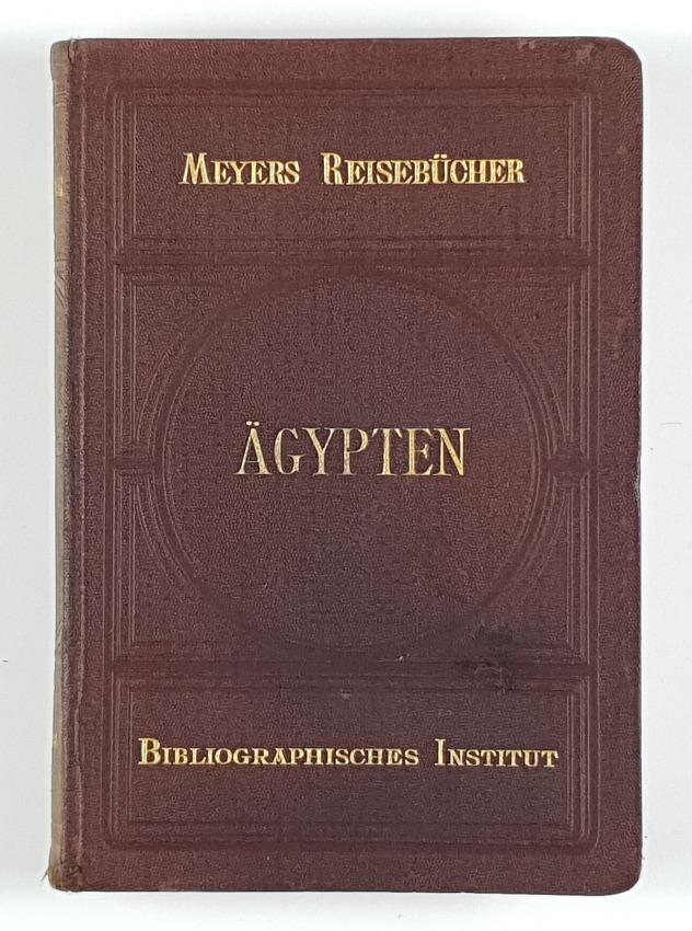 http://shop.berlinbook.com/reisefuehrer-meyers-reisebuecher/aegypten::3249.html