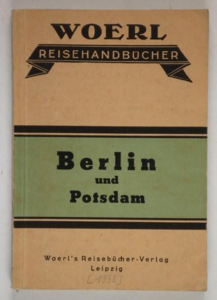 http://shop.berlinbook.com/reisefuehrer-sonstige-reisefuehrer/illustrierter-fuehrer-durch-die-reichshauptstadt-berlin::6312.html