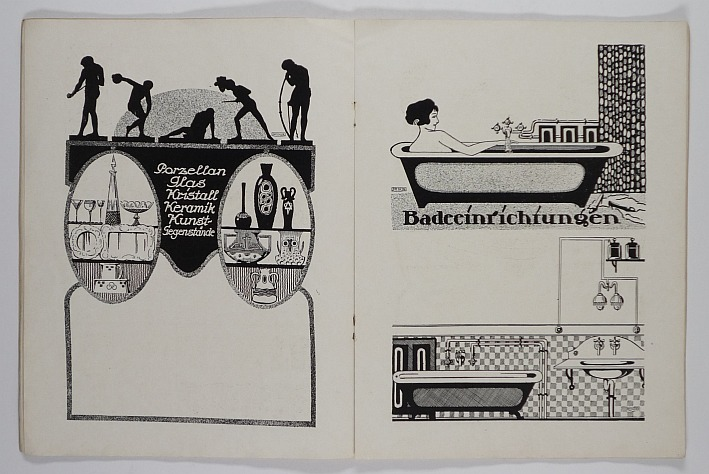 http://shop.berlinbook.com/design/kuenstler-entwuerfe::10931.html
