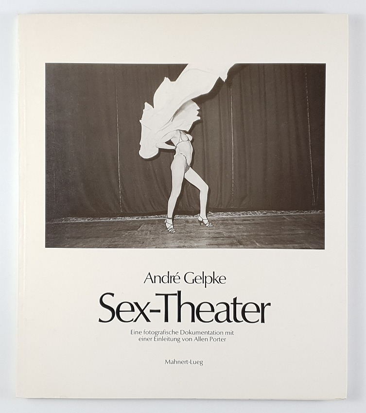 http://shop.berlinbook.com/fotobuecher/gelpke-andre-sex-theater::10845.html