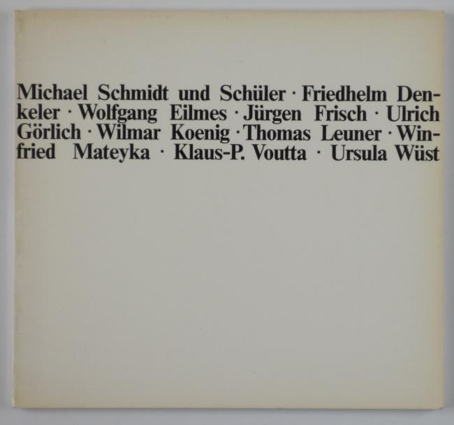 http://shop.berlinbook.com/fotobuecher/michael-schmidt-und-schueler::10973.html