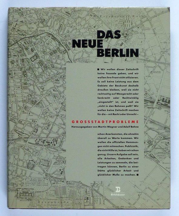 http://shop.berlinbook.com/architektur-architektur-und-staedtebau-berlin/das-neue-berlin::5465.html