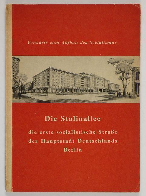http://shop.berlinbook.com/architektur-architektur-und-staedtebau-berlin/wir-bauen-deutschlands-hauptstadt::6590.html