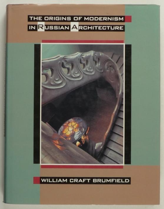 http://shop.berlinbook.com/architektur-architektur-ohne-berlin/brumfield-william-craft-the-origins-of-modernism::3883.html