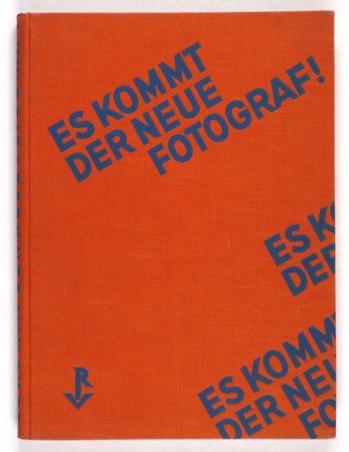 http://shop.berlinbook.com/fotobuecher/graeff-werner-es-kommt-der-neue-fotograf!::6600.html