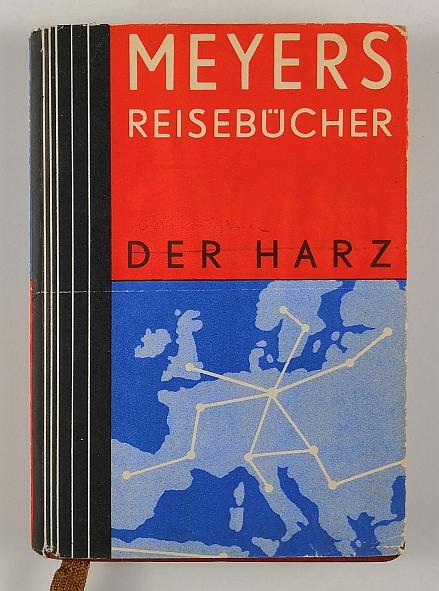 http://shop.berlinbook.com/reisefuehrer-meyers-reisebuecher/der-harz::12167.html