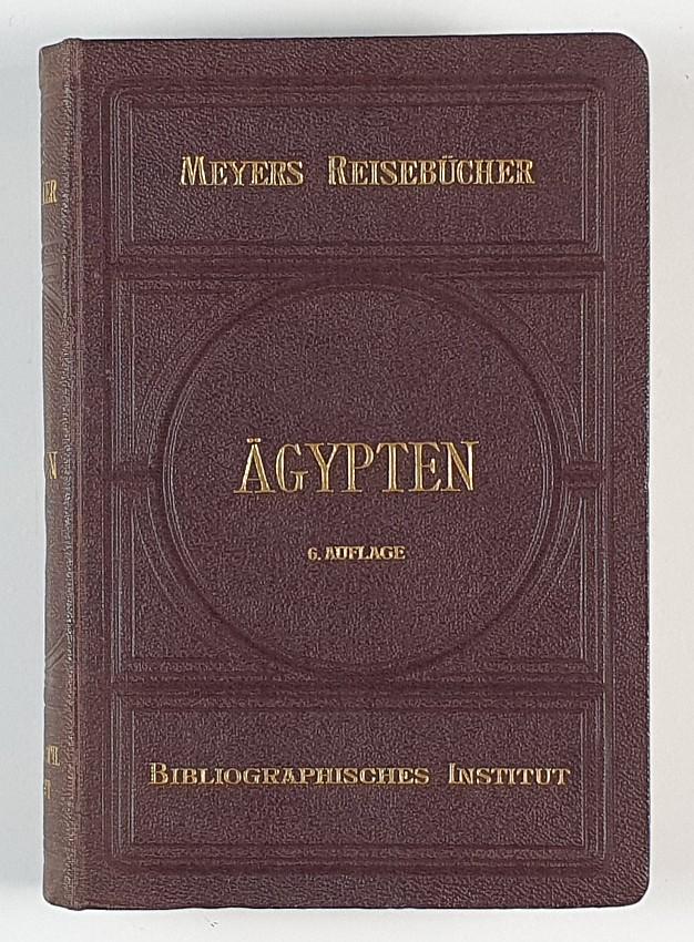 http://shop.berlinbook.com/reisefuehrer-meyers-reisebuecher/aegypten-und-sûdân::3034.html