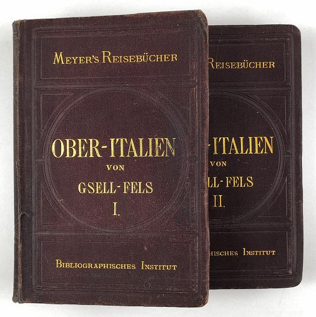 http://shop.berlinbook.com/reisefuehrer-meyers-reisebuecher/gsell-fels-th-ober-italien::12173.html