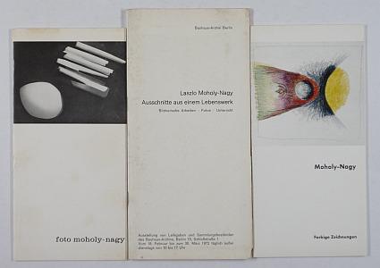 http://shop.berlinbook.com/design/laszlo-moholy-nagy-ausschnitte-aus-einem-lebenswerk::11859.html