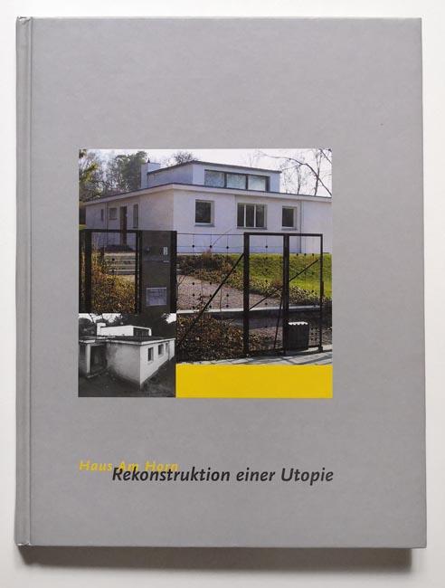 http://shop.berlinbook.com/architektur-architektur-ohne-berlin/rudolf-bernd-hrsg-haus-am-horn-rekonstruktion-einer-utopie::11308.html
