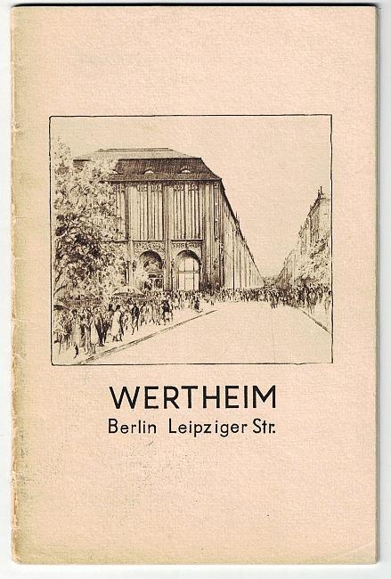 http://shop.berlinbook.com/berlin-brandenburg-berlin-stadt-u-kulturgeschichte/wertheim::9943.html