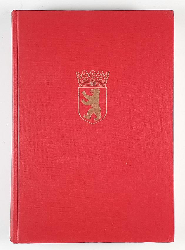 http://shop.berlinbook.com/architektur-architektur-und-staedtebau-berlin/klinkott-manfred-die-backsteinbaukunst-der-berliner-schule::6622.html