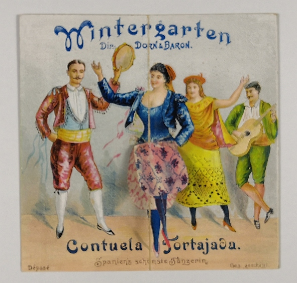 http://shop.berlinbook.com/berlin-brandenburg-berlin-stadt-u-kulturgeschichte/wintergarten::5308.html