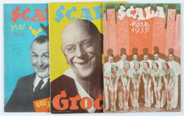 http://shop.berlinbook.com/berlin-brandenburg-berlin-stadt-u-kulturgeschichte/scala::4824.html
