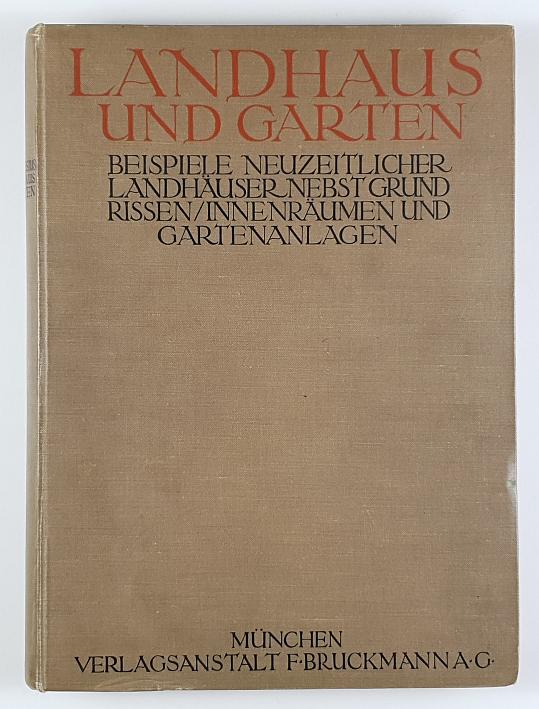 http://shop.berlinbook.com/architektur-architektur-ohne-berlin/muthesius-hermann-hrsg-landhaus-und-garten::356.html