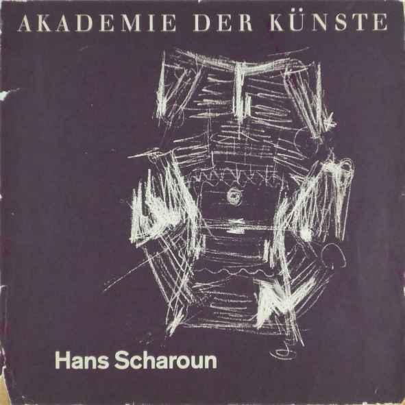 http://shop.berlinbook.com/architektur-architektur-ohne-berlin/hans-scharoun::6336.html