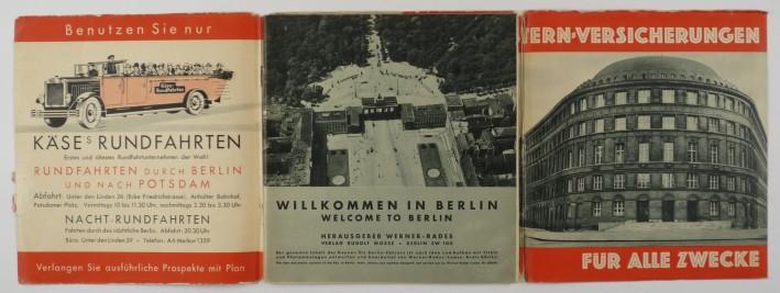 http://shop.berlinbook.com/reisefuehrer-sonstige-reisefuehrer/werner-rades-d-i-ernst-friedrich-werner-hrsg-kennen-sie-berlin::8866.html