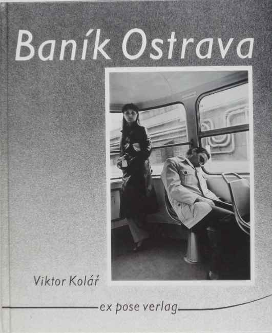 http://shop.berlinbook.com/fotobuecher/kol�r-kolar-viktor-banik-ostrava::721.html