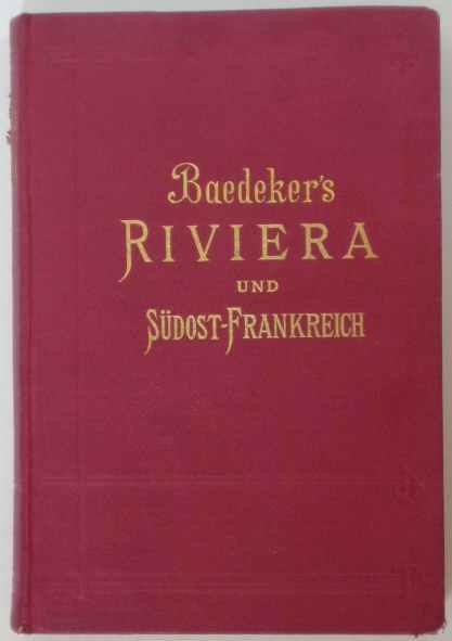 http://shop.berlinbook.com/reisefuehrer-baedeker-deutsche-ausgaben/baedeker-karl-die-riviera::3577.html