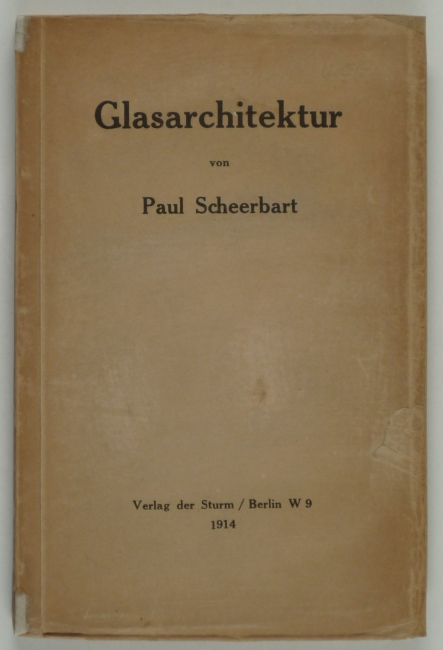 http://shop.berlinbook.com/architektur-architektur-ohne-berlin/scheerbart-paul-glasarchitektur::882.html