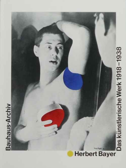 http://shop.berlinbook.com/design/herbert-bayer::5559.html