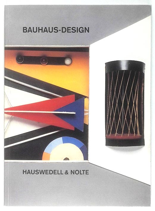 http://shop.berlinbook.com/design/bauhaus-design::11336.html