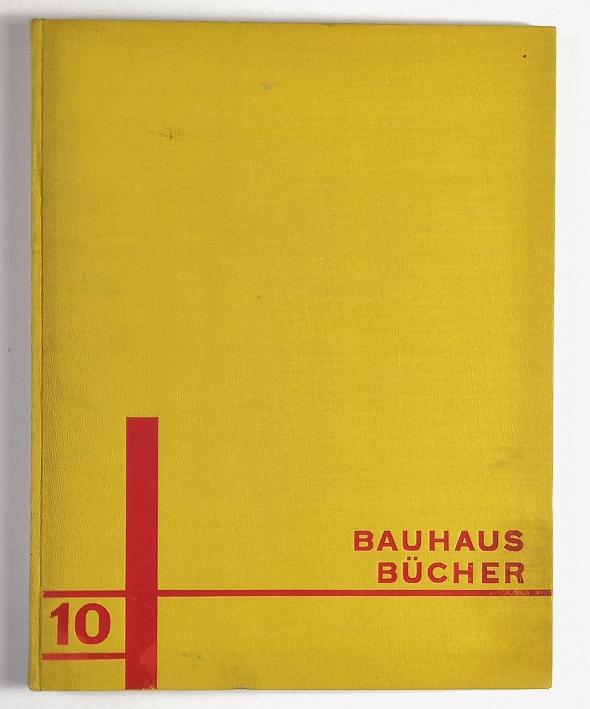 http://shop.berlinbook.com/architektur-architektur-ohne-berlin/oud-j-j-p-hollaendische-architektur::3928.html