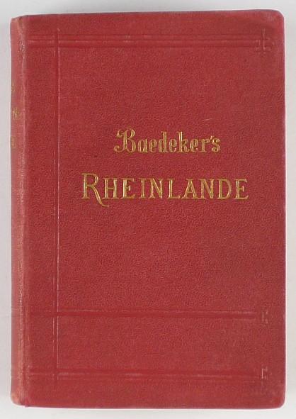 http://shop.berlinbook.com/reisefuehrer-baedeker-deutsche-ausgaben/baedeker-karl-die-rheinlande::447.html