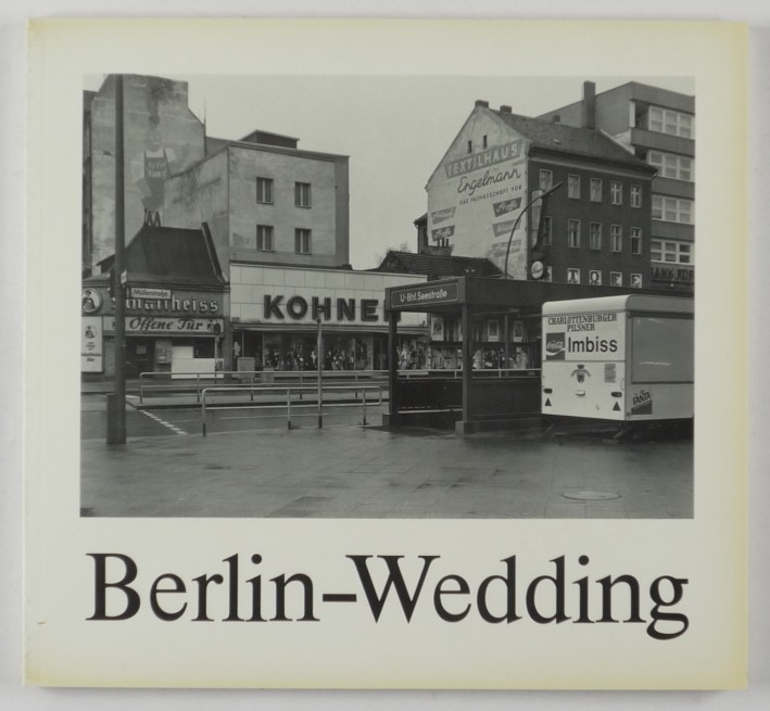 http://shop.berlinbook.com/fotobuecher/schmidt-michael-berlin-wedding::8670.html