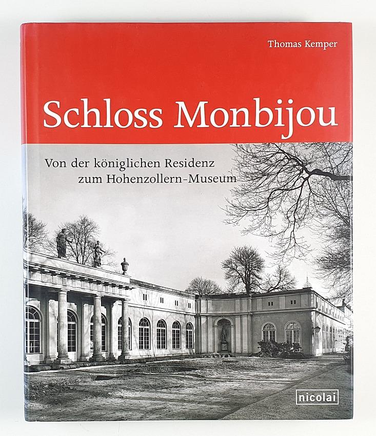 http://shop.berlinbook.com/architektur-architektur-und-staedtebau-berlin/kemper-thomas-schloss-monbijou::11491.html