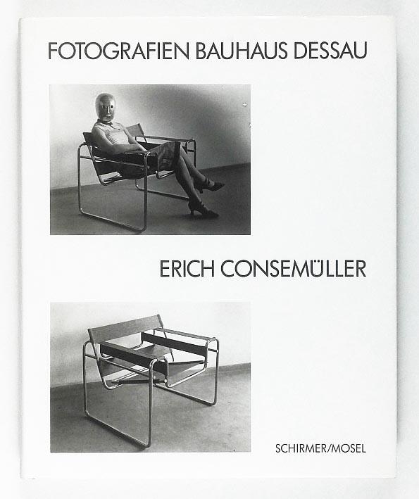 http://shop.berlinbook.com/fotobuecher/herzogenrath-wulf-und-stefan-kraus-hrsg-erich-consemueller::755.html